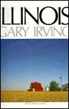 Illinois Gary Irving