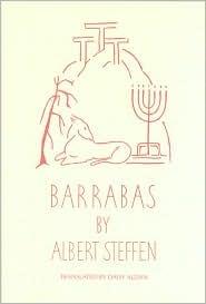 Climb Parnassus and Behold! Albert Steffen