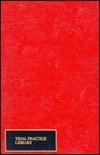 Dombroff on Unfair Tactics, Second Edition Mark A. Dombroff