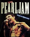 Pearl Jam Live Joey Sorrenzo