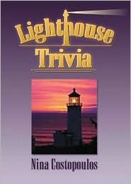 Lighthouse Trivia Nina Costopoulos