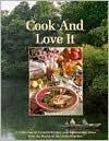 Cook and Love It Lovett Parent Association