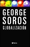 Globalizacion George Soros