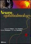 Neuro-Ophthalmology Cumming