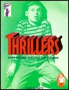 Thrillers: Seven Decades of Classic Film Suspense  by  John McCrary