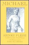 Michael  by  Henry Flesh