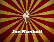 Joe Nuxhall the Life and Words of a Cincinnati Icon John Kiesewetter