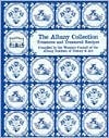 Albany Collection  by  Windmere