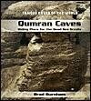 Carlsbad Caverns: Americas Largest Underground Chamber  by  Brad Burnham