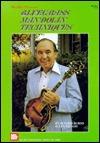 Jethro Burns: Bluegrass Mandolin Techniques Jethro Burns
