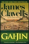 Gai-Jin   Part 3 Of 3 James Clavell