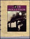 Air Pollution Michael George
