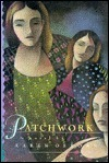 Patchwork Karen  Osborn