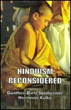Hinduism Reconsidered  by  European Conference of Modern South Asian Studies 1989 (Wilhemsfeld)