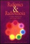 Radionics & Radiesthesia Jane E. Hartman