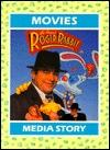 Movies Tim Merrison