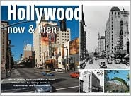 Hollywood: Past and Present  by  George R. Jezek