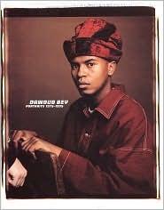 Dawoud Bey: Portraits 1975-1995  by  Dawoud Bey