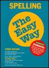 Spelling the Easy Way Spelling the Easy Way Joseph E. Mersand