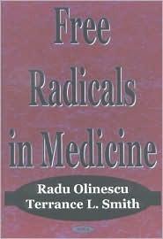 The Bodys Battle Against Pollution Radu Olinescu