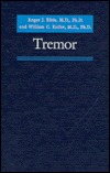 Tremor  by  Rodger J. Elble
