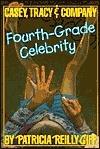 Fourth-Grade Celebrity Patricia Reilly Giff