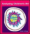 Analyzing Childrens Rhoda Kellogg