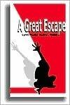 A Great Escape Lynn Muller Guiser