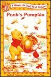 Pooh S Scavenger Hunt Isabel Gaines