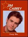 Jim Carrey: Funny Man  by  Joan Wallner