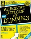 Microsoft Outlook for Dummies  by  Bill Dyszel