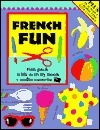 French Fun Audio Package Catherine Bruzzone