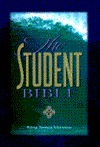 The Student Bible: King James Version Ved Vyas