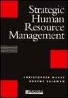 Managing Change Christopher Mabey