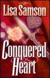 Conquered Heart (The Abbey, #1) Lisa Samson