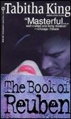 The Book of Reuben Tabitha King