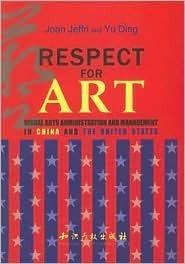 Arts Money: Raising It, Saving It, And Earning It  by  Joan Jeffri