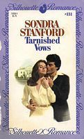 Tarnished Vows Sondra Stanford