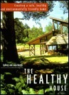 The Healthy House Sydney Baggs