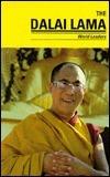 The Dalai Lama Louis G. Pérez