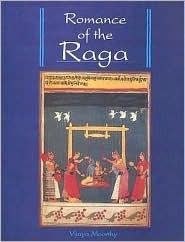 Romance of the Raga Vijaya Moorthy