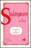 Macbeth for Young People William Shakespeare