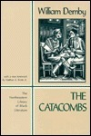 The Catacombs William Demby