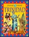 Trinidad  by  Royston Ellis