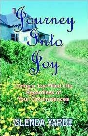 Journey Into Joy Glenda Yarde