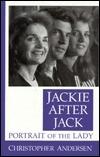 Jackie After Jack Christopher Andersen
