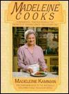 Madeleine Cooks  by  Madeleine Kamman
