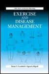 Exercise And Disease Management Brian C. Leutholtz