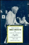 Aquarium: The Samuel Clemens Angelfish Correspondence 1905-10  by  Mark Twain