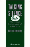 Talking of Silence CL  by  Carrie M.H. Herbert